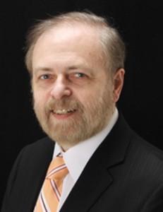 Rabbi-Mordechai-Levin
